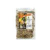 Natural Golden Chrysanthemum Tea 100g