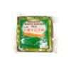 Matahari Organic White Gourd Tea 600g