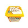 Earth Balance Original Buttery Spread 425g