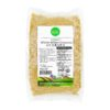 Simply Natural Organic Whole Wheat Couscous 500g