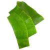 Organic Banana Leaf 40g