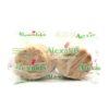 Alexakis Pita Bread 10pcs Greece