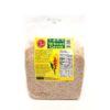MH FOOD Natural Raw Wheat Germ 250g Australia