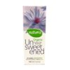 Natur-A Organic Enriched Soy Beverage - Unsweetened 946ml Canada