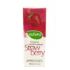Natur-A Organic Soy Beverage - Strawberry 946ml Canada