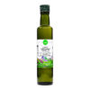 Simply Natural Organic Cold Pressed Sesame Oil 270ml Holland