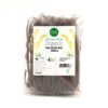 Simply Natural Organic Gluten-Free Roll Black Rice Noodles