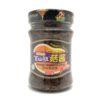 Supreme Mushroom Sauce Aromatic Chinese