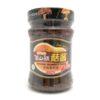 Supreme Mushroom Sauce Five Spices
