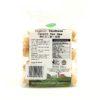 Simply Natural Organic Handmade Carrot Pan Mee
