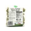 Simply Natural Organic Handmade Spinach Pan Mee