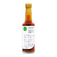 Simply Natural Organic Five Grains Vinegar 270ml